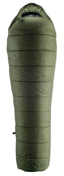 Ferrino NIGHTEC 600 OLIVE green