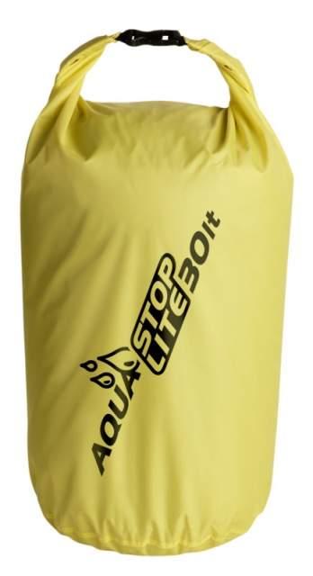 Ferrino AQUASTOP LITE 30 yellow
