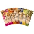 CHIMPANZEE  ENERGY BAR Apricot