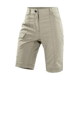 KRUGER shorts