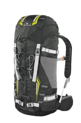 horolezecký batoh TRIOLET 32+5