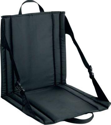 sedačka Rock Slave PAD SEAT