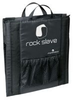 Rock Slave PAD SEAT