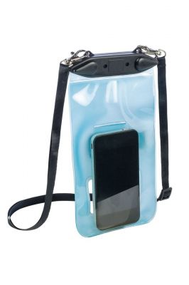 TPU WATERPROOF BAG 11 X 20