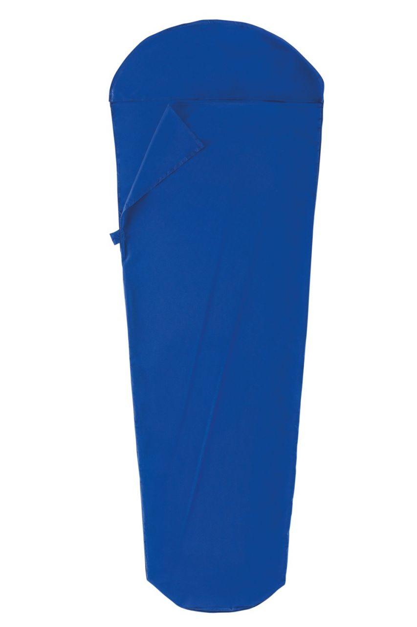 Ferrino PRO LINER MUMMY blue