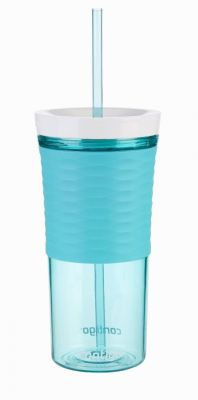 Shake & Go 540ml Autoclose®