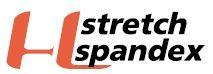 HL Stretch Spandex