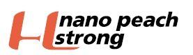 HL Nano peach 2L