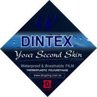 Dintex ®