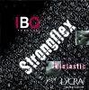 Strongflex IBQ®